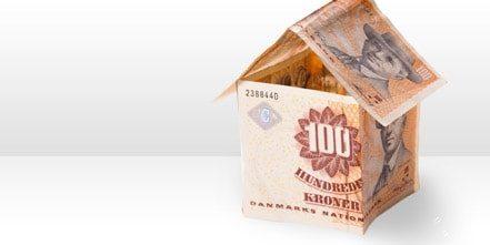 Penge Hus1