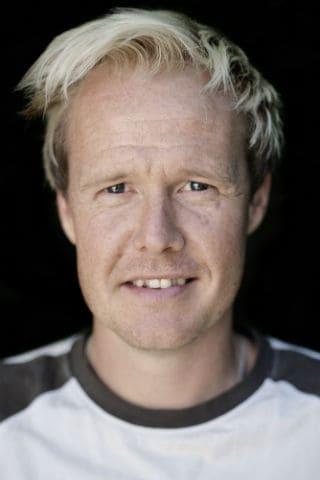 Rasmus Gimm