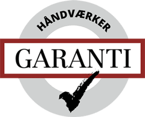 haandvaerkergaranti-logo